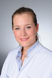 Dr. Elisabeth Achilles