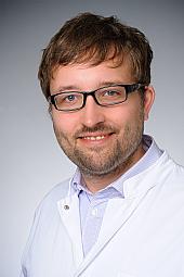 Dr. Thorsten Lichtenstein
