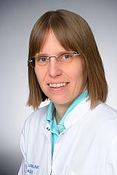 Dr. Sabine Grönke