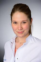 Dr. Tanja Fritz