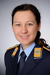 Daniela Teifel