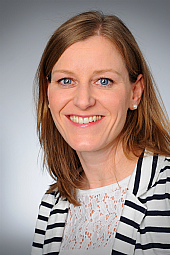 Dr. Adrienne Alayli