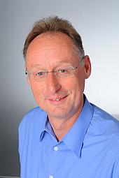 Dr. Hans Georg Brochhagen