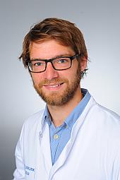 Dr. Stefan Blaschke