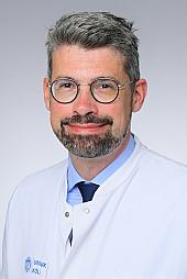 Prof. Dr. Helmar Lehmann