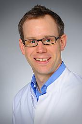 Prof. Dr. Paul Brinkkötter