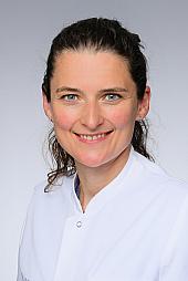 Dr. Katja Höpker