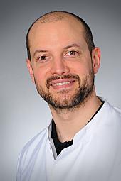 Univ.-Prof. Dr. Roman-Ulrich Müller