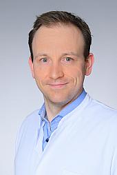 Dr. Martin Späth
