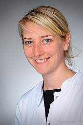 Leandra Schwabe