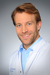 Dr. Jonathan Byrtus