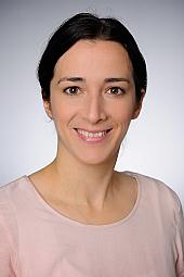 Dr. Carmen Sánchez
