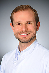 Dr. Christian Domröse