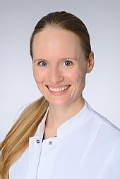 Dr. Maria Isabel Körber