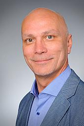 Jürgen Goß