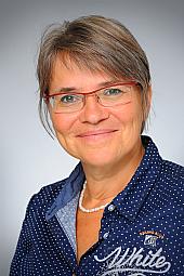 Karin Klöckner-Münter