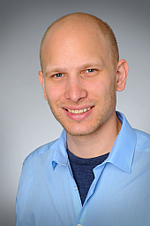 Max Schrebb