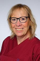 Anja Schiffer