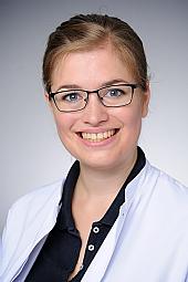 Verena Paulsen