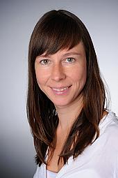 Pia Schlamann