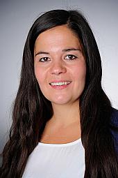Johanna Lang