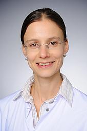 Dr. Doris Helbig