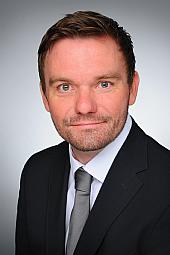 Christoph Wanko