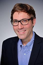 Prof. Dr. Alexander Quaas
