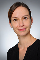 Beatrix Münzberg