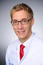 Dr. Christoph Ulrichs