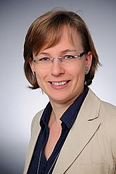Prof. Dr. Dr. rer. nat. Michal-Ruth Schweiger