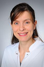 Priv.-Doz. Dr. Adnana Paunel-Görgülü