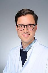 Dr. Christopher Doppler