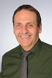 Werner Barbara