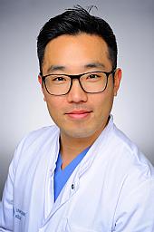 Priv.-Doz. Dr. Seung-Hun Chon