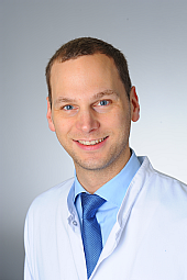Dr. Christoph Baltin