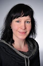 Corinna Ernst
