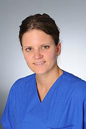 Stephanie Kassel