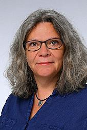 Sabine Schell-Dürscheidt