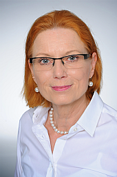 Petra Helling