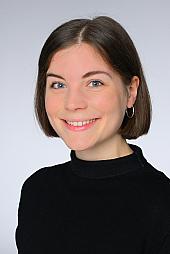 Anja Ophey