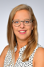 Lavinia Thelen