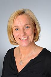 Bettina Österreicher
