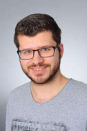 Niklas Koop