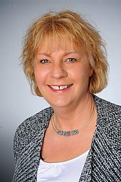 Gertrud Degani
