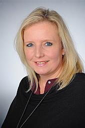 Angelika Rösgen-Kuhl