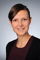 Frederike Völler