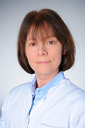 Dr. Sabine Kunze