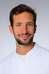 Jean-Philip Weber