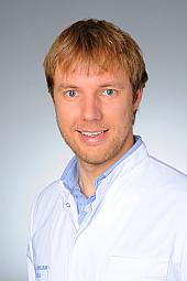 Dr. Tobias Kohl